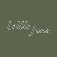 Little June