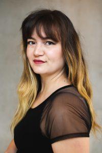 Monica Ogden